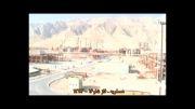 عسلویه فاز 15 و 16 پارس جنوبی