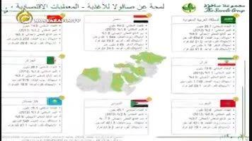 فعالیت شرکتهای صعودی در بازار روغن ایران