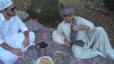 افغان استایل علیه گانگام استایل