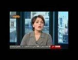چهره های مطرح برای انتخابات از نظر بی بی سی