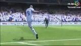 باشگاه فیفا 13