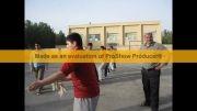 مدرسه شبانه روزی امام سجاد