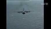 هواپیما جنگی