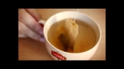 چای زعفرانی شاهسوند
