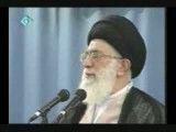 دشمنان نظام در انتخابات 88  تجربه كردند كه ایران اسلامی شكست نخواهد خورد