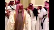 رقص عالم وهابی عربستان قسمت 10