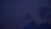 تایم لپس اورست - Everest Time Lapse