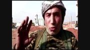"""2 ماه پس از حمله داعش؛ در """"عین العرب"""" چه می گذرد؟"""