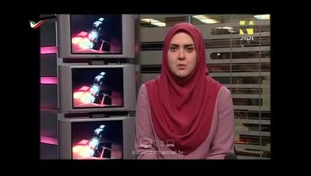 وزیر ارتباطات: ساخت و پرتاب ماهواره ملی توسط ایران!