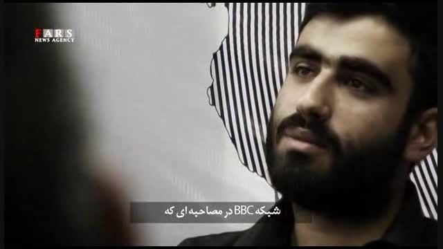 ان شاالله5ماه تاپایان عمرداعش درعراق/مصاحبه با الحسناوی