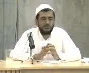 انتخاب همسر شیخ محمد رحیمی