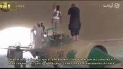 داعش ولادیمیر پوتین را تهدید به مرگ در رختخوابش کرد!!!!