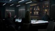 تریلر جذاب فیلم سینمایی هانگر گیمز 3 ـ با کیفیت Full HD
