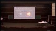شناخت کهکشان ها - تقسیم بندی کهکشان ها ۲