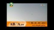 ساخت پهپادابابیل توسط کتائب القسام برای بمباران اسرائیل