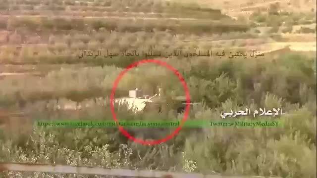 پرواز سلفی-سوریه-عراق-داعش
