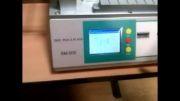 دستگاه مونتاژ اتوماتیک برد الکترونیکی SMD مدل TM-240