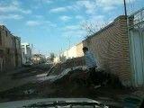 کار گر ایرانی اصیل