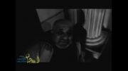 کارتن خواب ایرانی که زنده ترجمه میکن ! حرف نداره