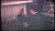 نسخه اصلی فیلم کمیاب از تصویر ایران ۱۹۷۳ قسمت اول