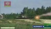 تجهیزات جدید روسی تحویل داده شده به ارتش عراق