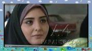 حجاب در بازیگران ایرانی