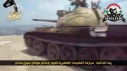 جنایت تروریستها در منطقه لاذقیه کشتن مرد سوری 3 سال پیش