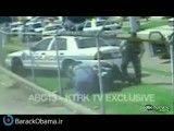 خشونت مرگبار پلیس آمریکا