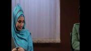کلیپ روسری بستن و حجاب های عجیب وغریب وگستاخانه خانم ها