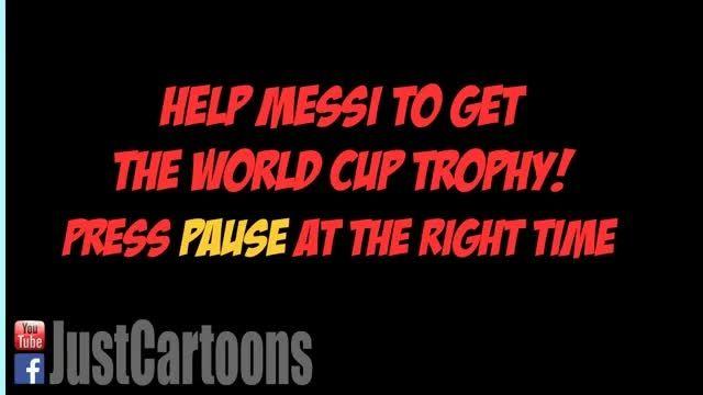 باخت دوباره آرژانتین در جام جهانی