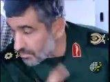 شلیک غرور افرین موشک های ضد کشتی سپاه پاسداران انقلاب اسلامی