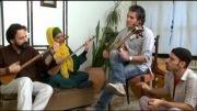 گروه موسیقی رستاک - دونه انار ( برگرفته از موسیقی فارس )