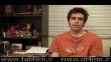 علیرضا24 - ایرانی های خارج رفته چه رفتاری با هم دارند