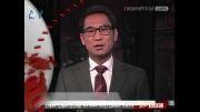 60ثانیه:افراط گرایی اسرائیلیBBCدربرابر گفتگوی ایران و آمریکا