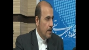 دو محور جعلی حامی اخوان وضداخوان در منطقه شکل گرفته است