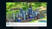 بازی زیبای آنلاین کامپیوتر برای اندروید