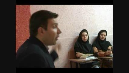 نتایج چند سال فعالیت نخبه پروری و کارآفرینی سراسر ایران