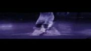 مصطفی ارندی حرکات زیبای تکنیکی با توپ
