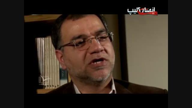 "خیانت اصلاحات با کلیدواژه آزادی مطبوعات ""قسمت اول"""