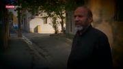 ادیب الممالک؛ حسینیه «مکتب توحید» و محله حاج باقر