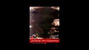 نام امام خمینی (ره) در کتاب رکوردهای گینس..!!