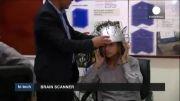 امکان ایجاد ارتباط ذهنی با استفاده از پرتونگاری مغز