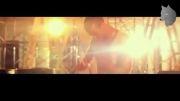 موزیک ویدیو ی عربی Mal habibi