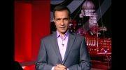 تلاش بی بی سی برای تجزیه عراق