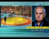 آینده تیمهای کشتی آزاد و فرنگی ایران
