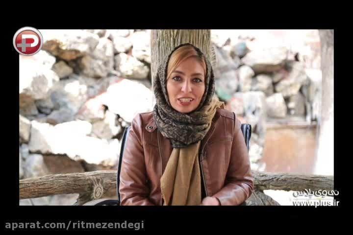 گفتگو اختصاصی با اولین بانوی استاد بزرگ شطرنج ایران