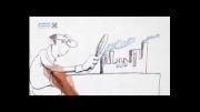 قسمت 53 : صندوق های سرمایه گذاری قابل معامله در بورس -