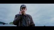 تریلر رسمی فیلم سلنا گومز: Getaway