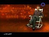 حلالیت طلبیدن جواد رضویان از مهران مدیری