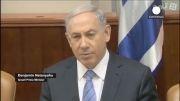 نتانیاهو:اجازه نمیدهیم سربازان اسرائیلی محاکمه شوند